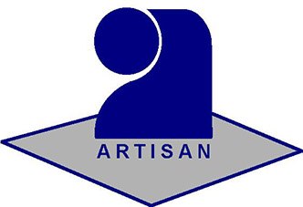 logo label artisan
